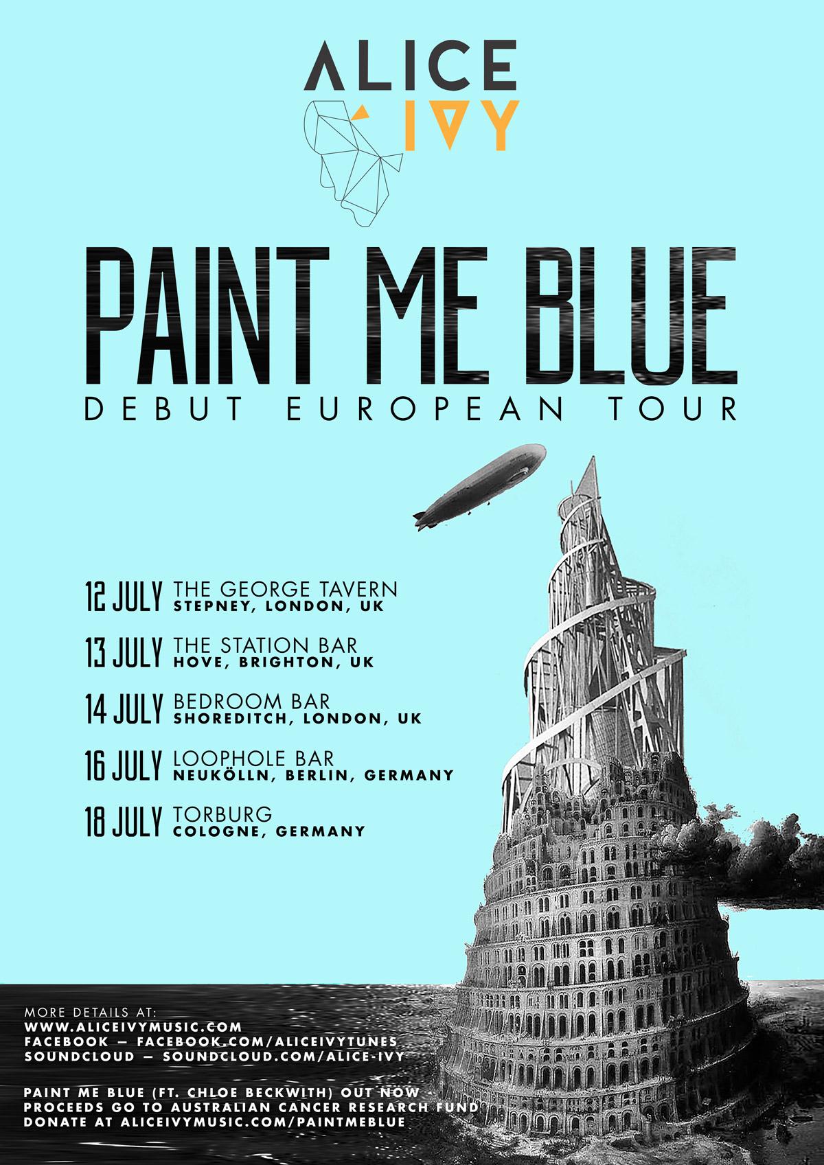 AliceIvy_PaintMeBlue_Tour.jpg