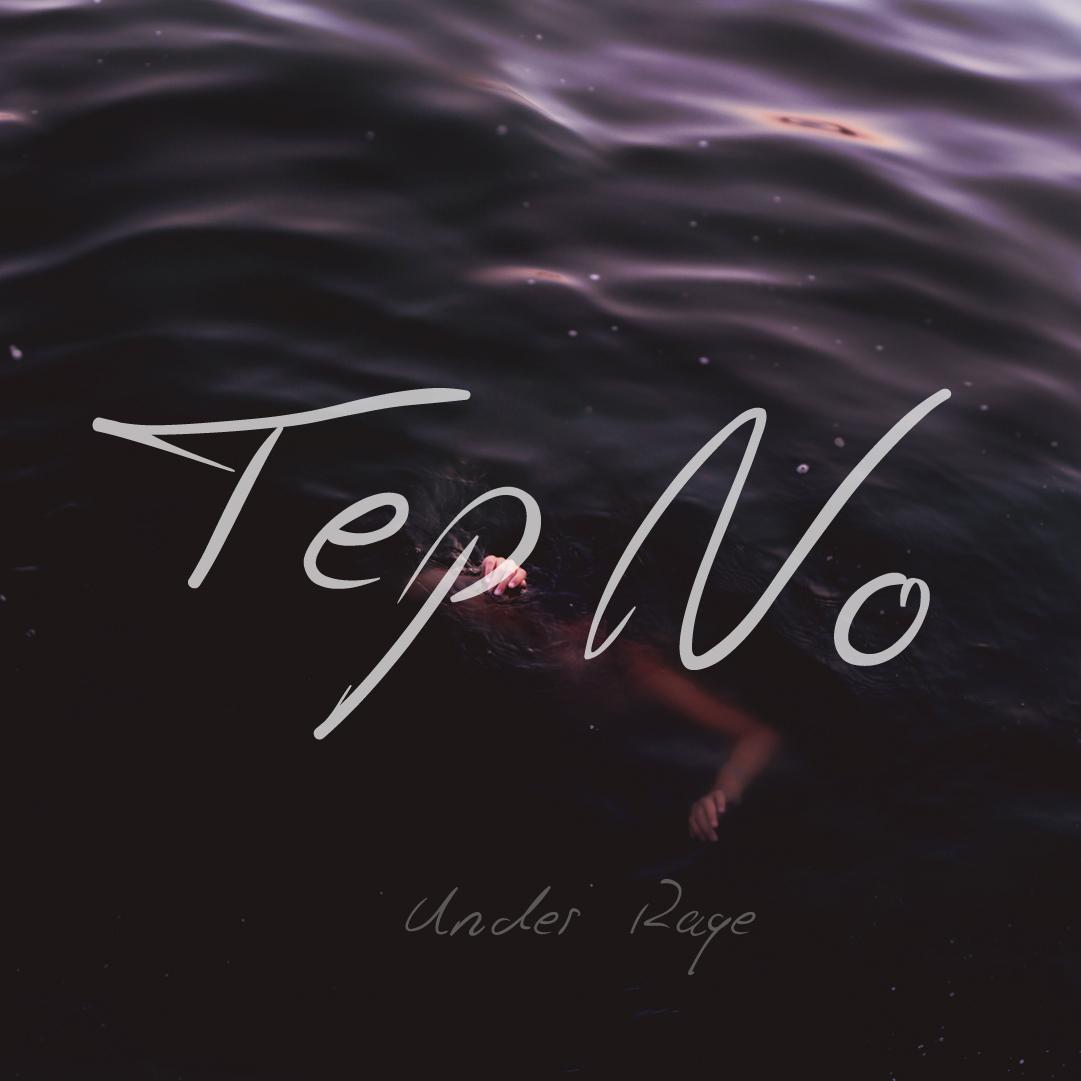 Under Rage - Tep No
