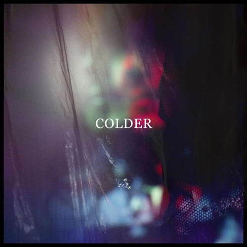 Many Colours - Colder