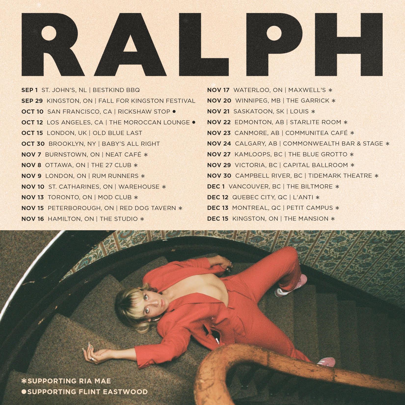 ralph_tour_200818.jpg