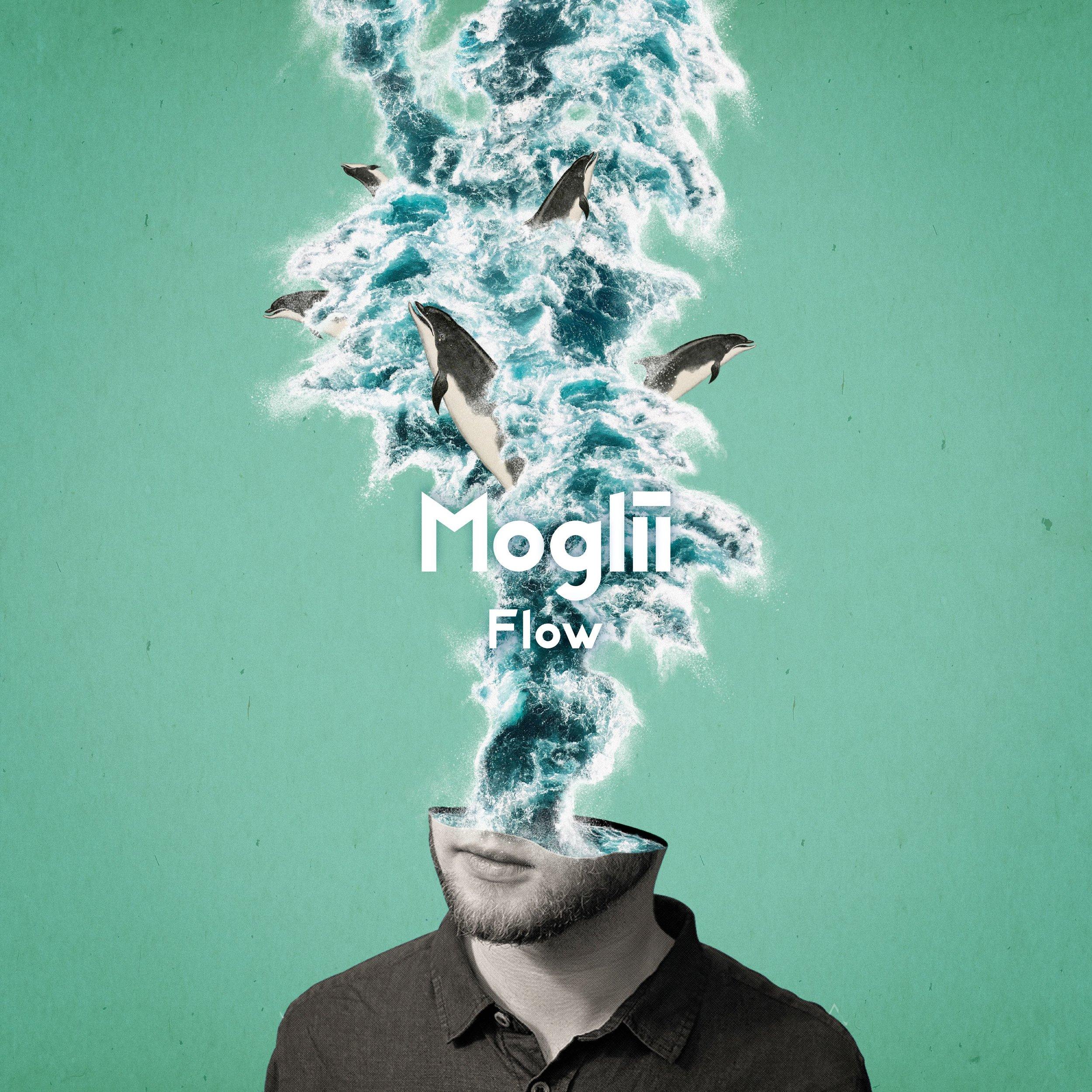 Moglii_Flow.jpg