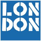 ldc_logo_badge.png