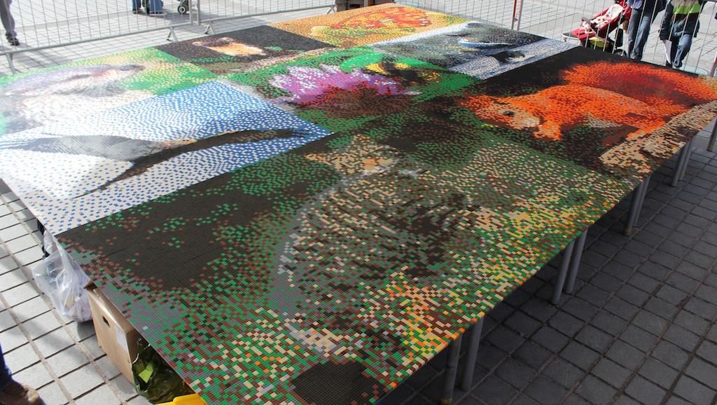 Mosaic - First Foot.jpg