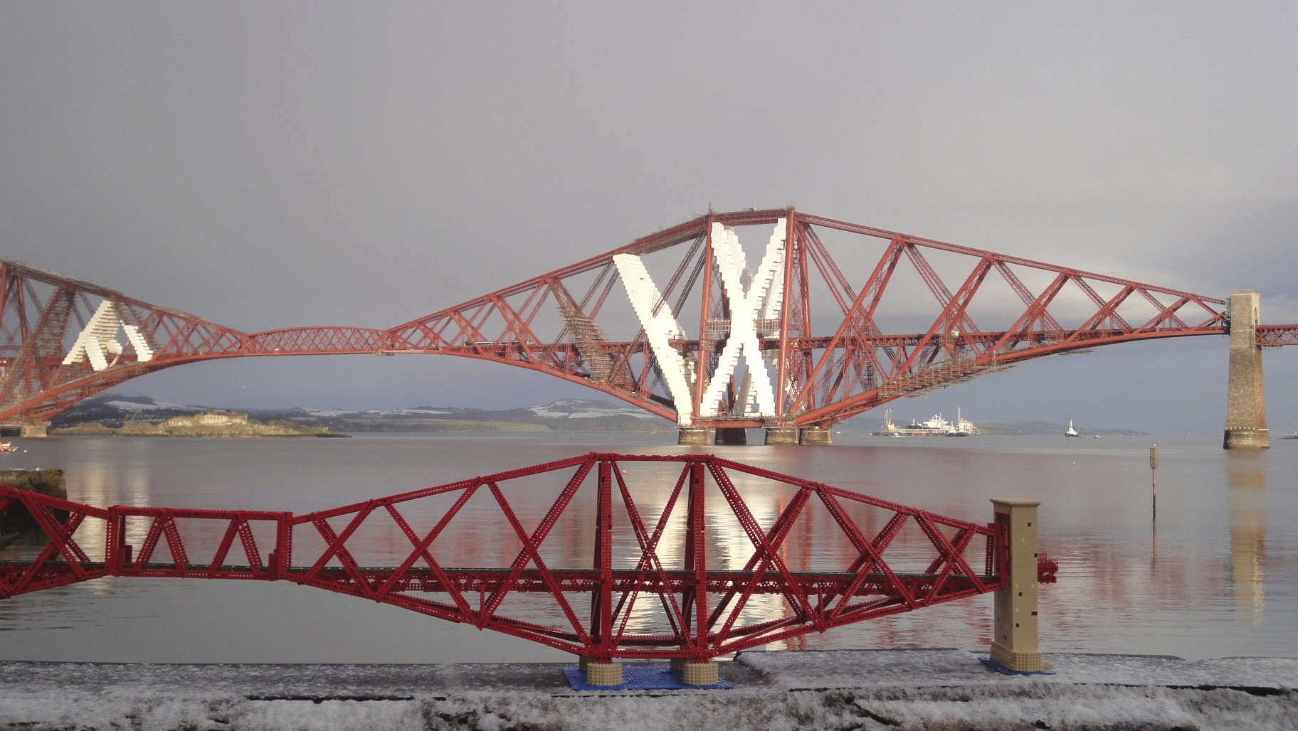 Two Forth Bridges.jpg