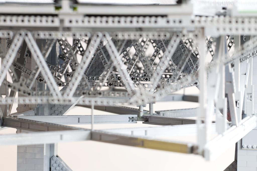 Deck Underside.jpg