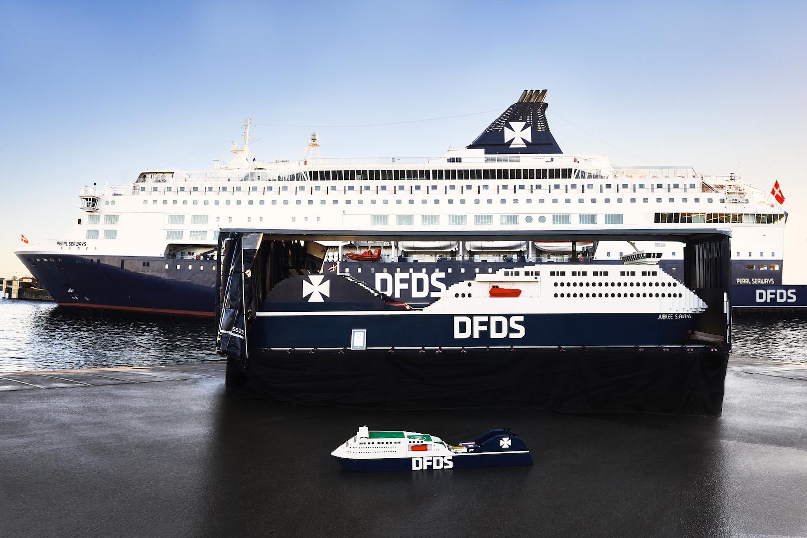DFDS 3-i-1_3 Small.jpeg