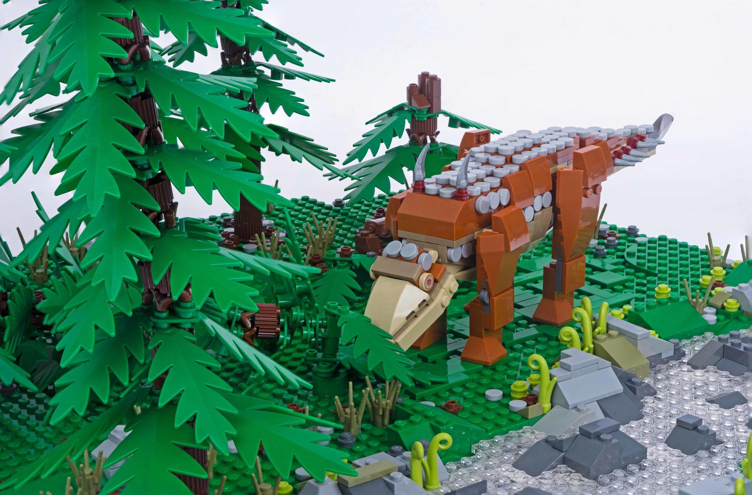Dino 2 B.jpg