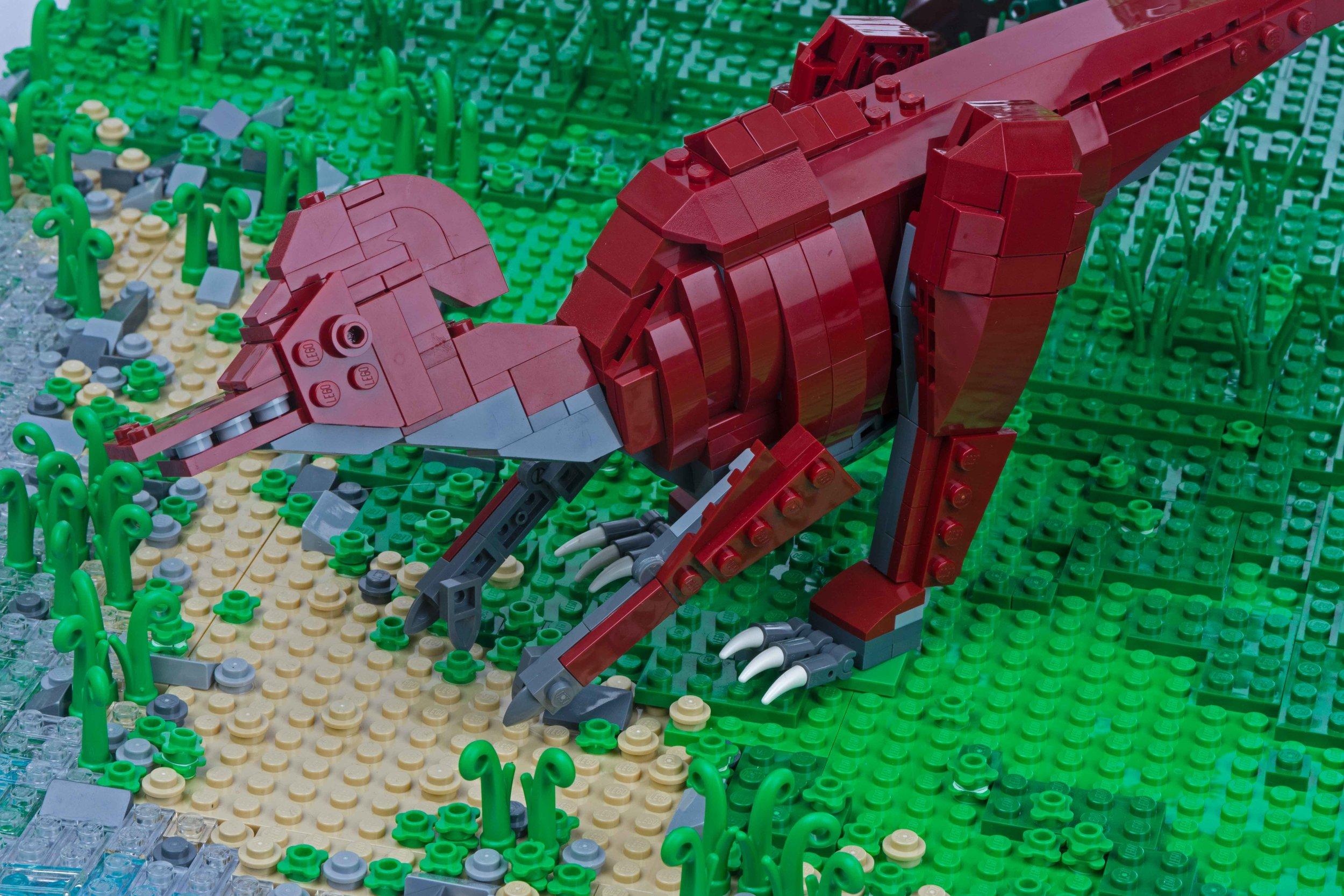 Dino 9 A.jpg