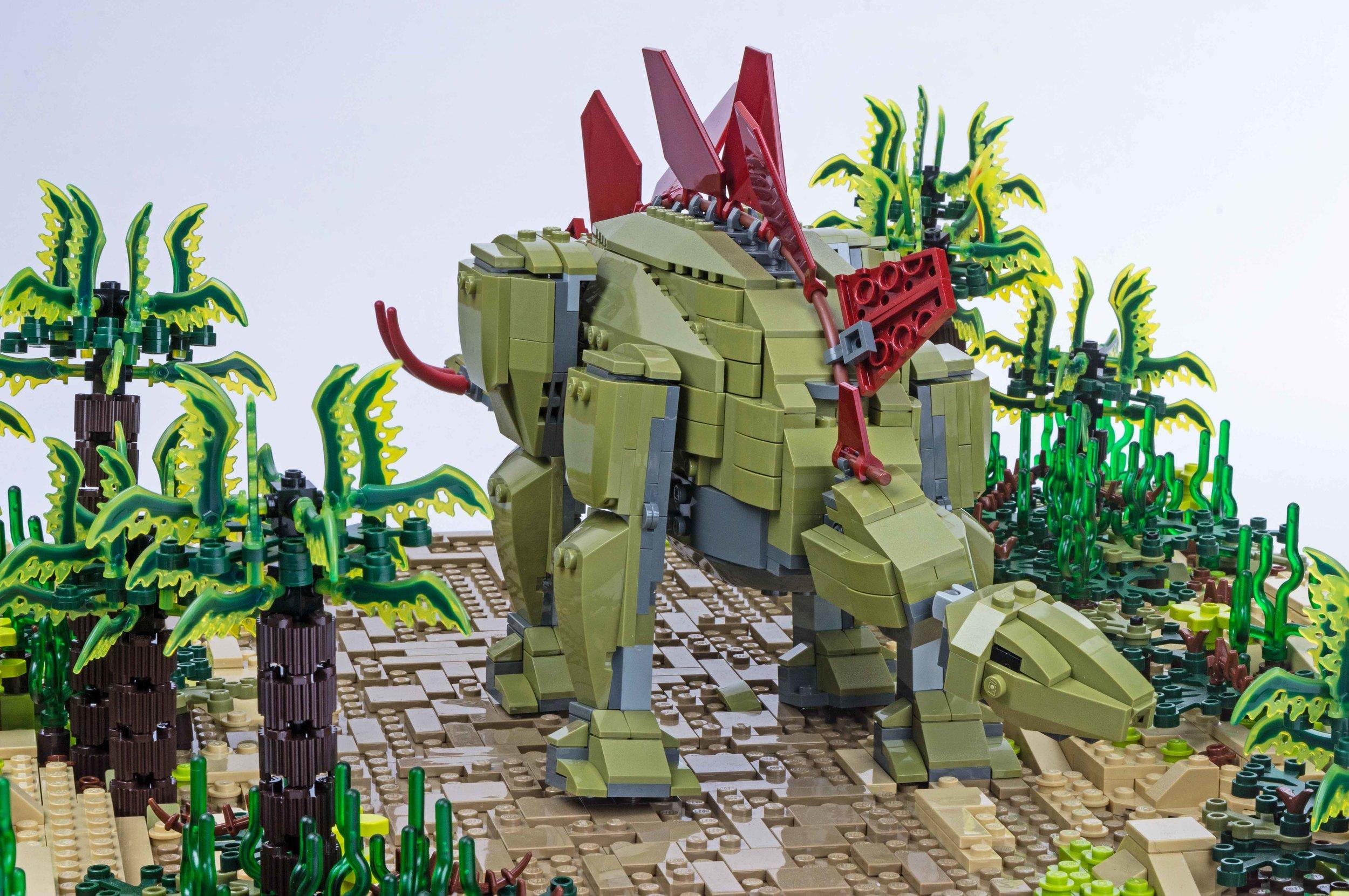 Dino 13 B.jpg