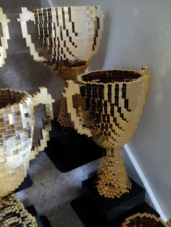 bling trophy.jpg