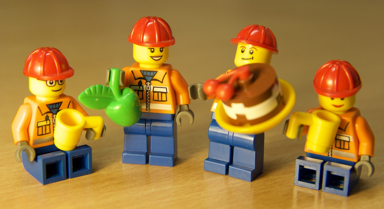 Celebrations Mini Builders.jpg