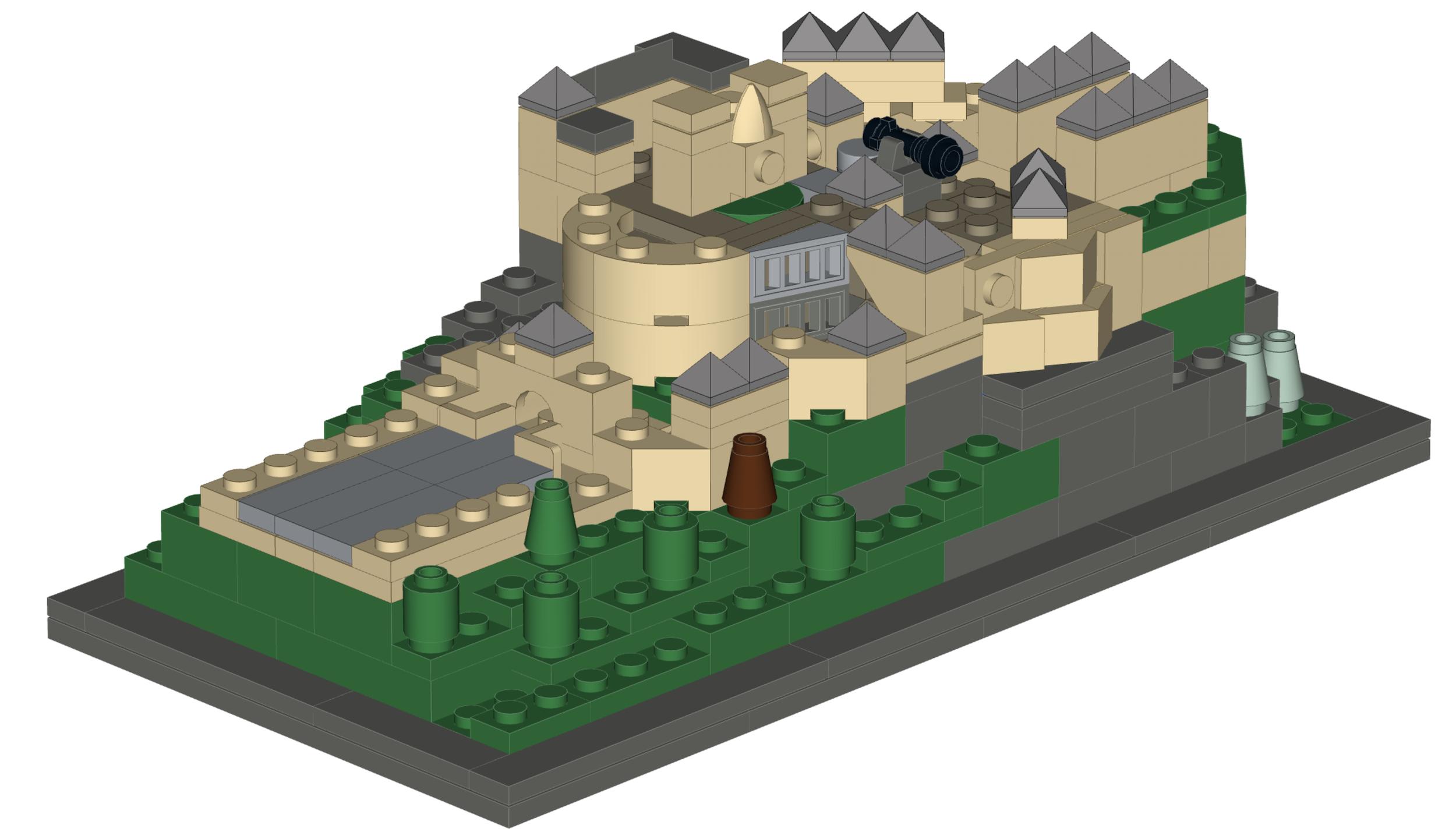 Edinburgh Castle.png