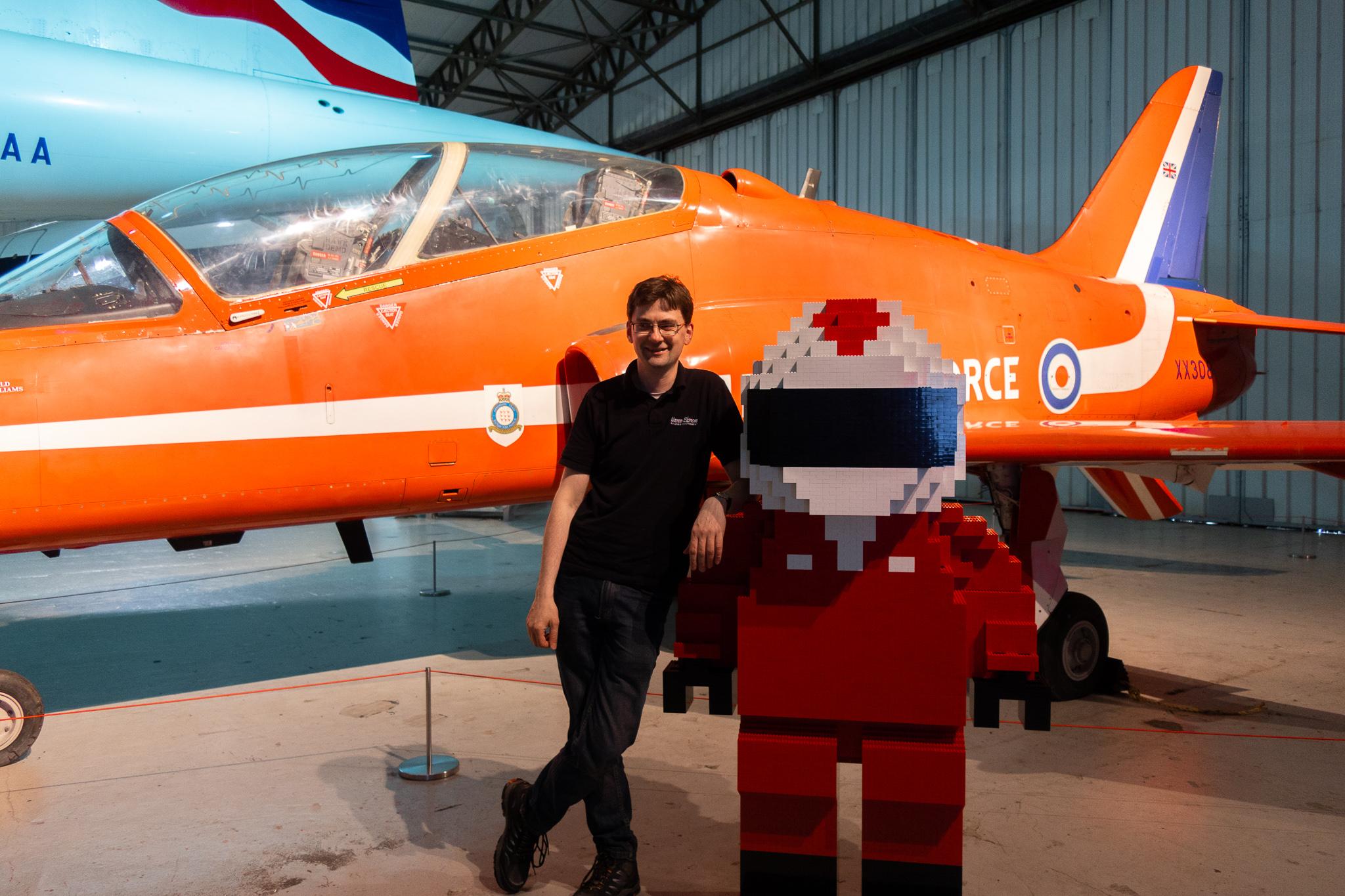 Red Arrows Pilot.jpg