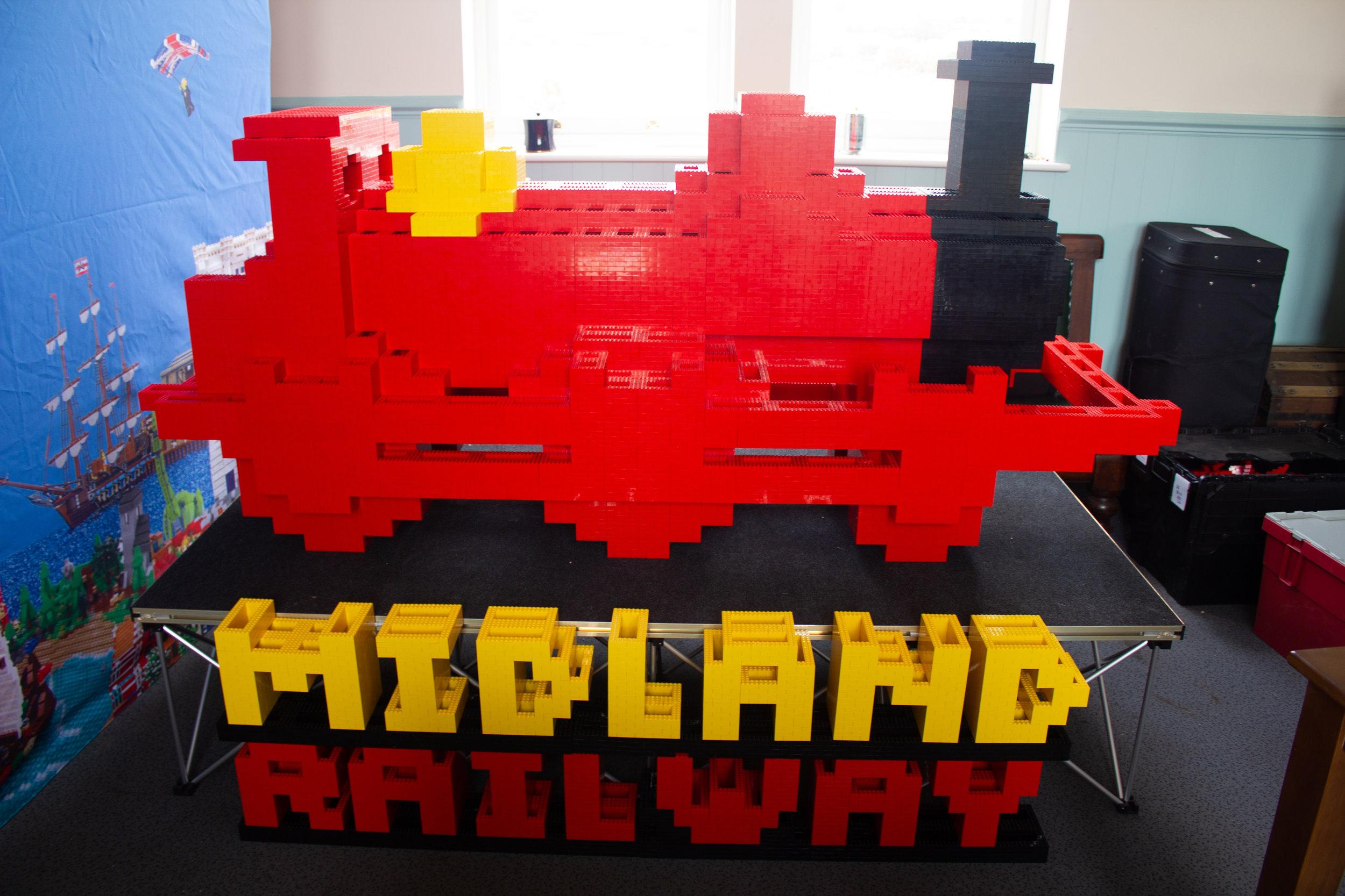 Midland Railway.jpg