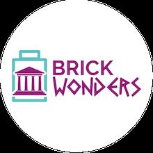 BRICK_wonders_circle.png