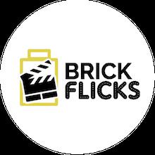BRICK_flicks_circle.png