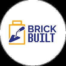 BRICK_built_Circle.png