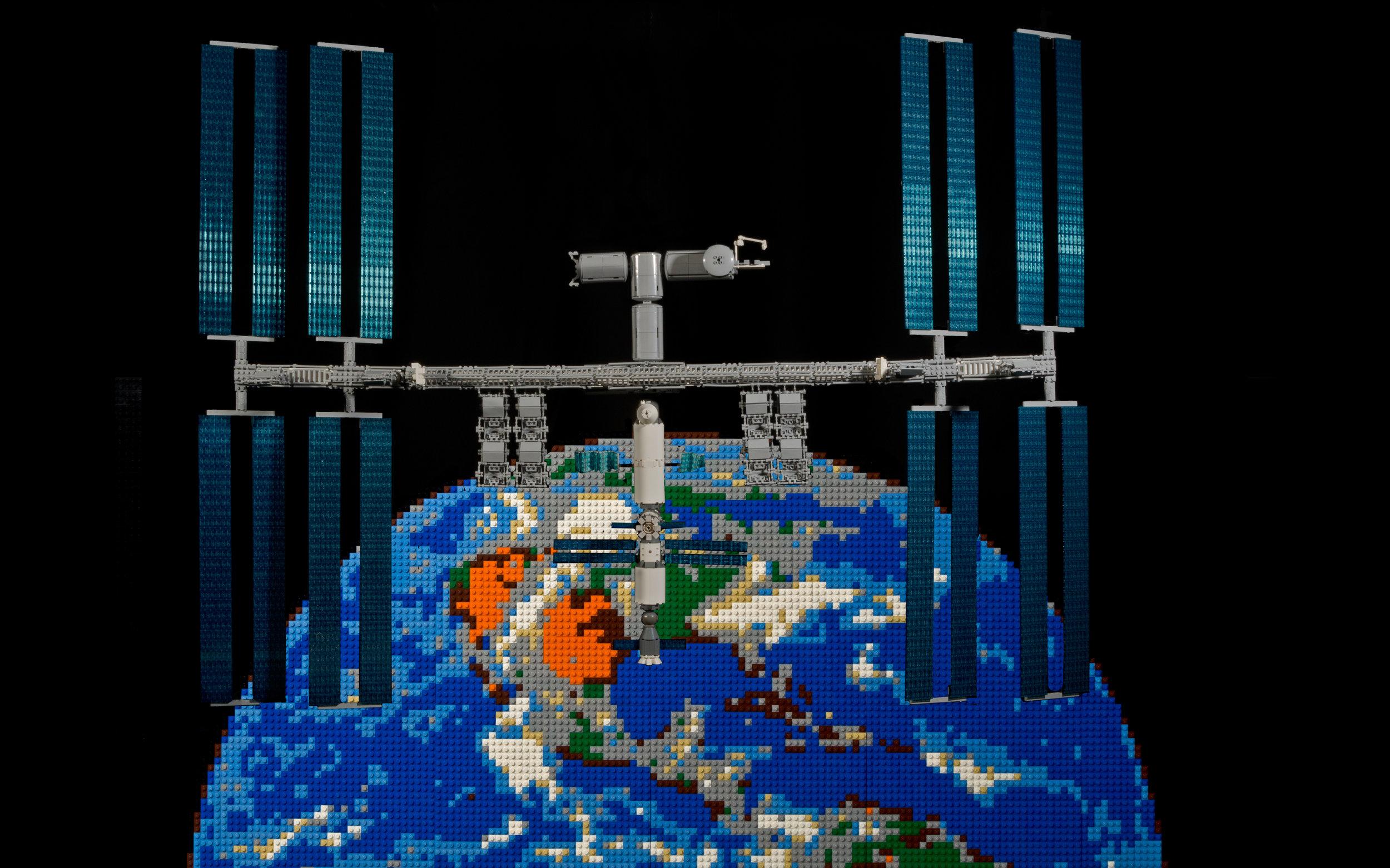 ISS & Earth Rise.jpg
