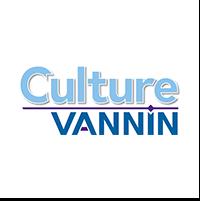CultureVannin.png