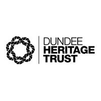 Dundee Heritage.png