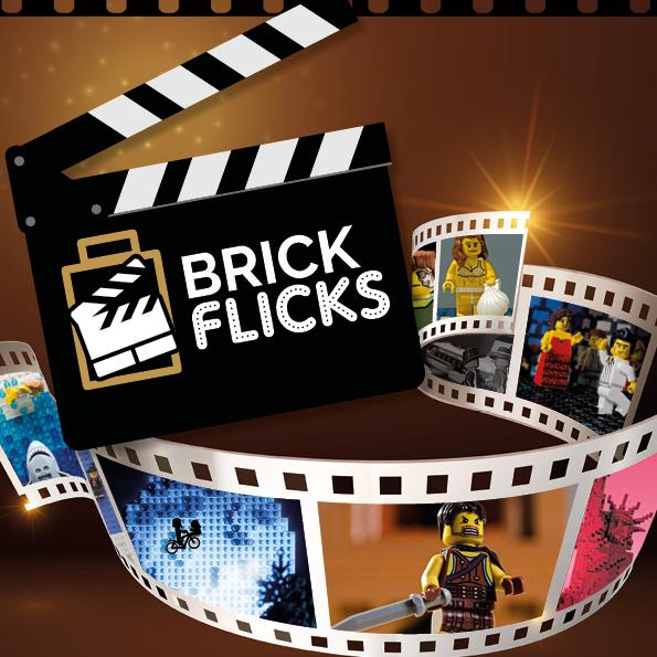 BrickFlicksPoster.png