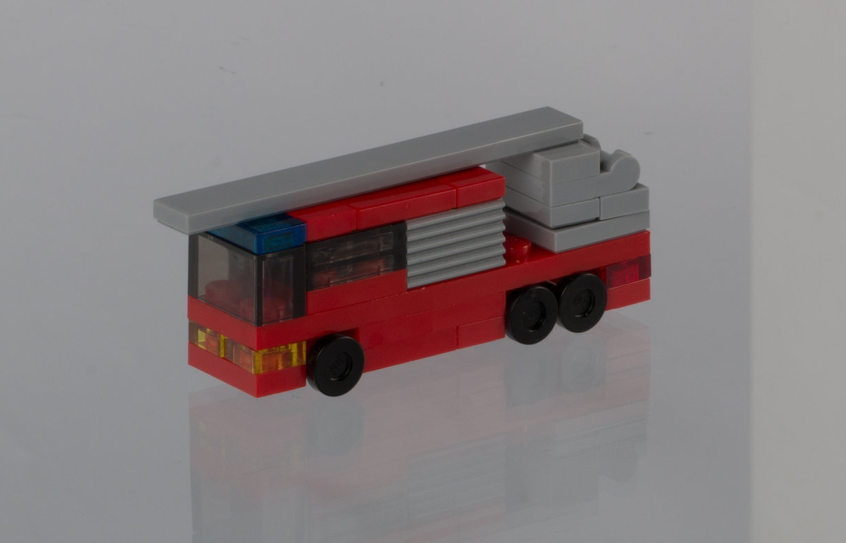 Micro Fire engine.jpg