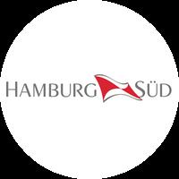 Hamburg Sud.png