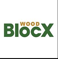 WoodBlox.png