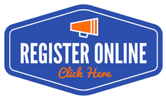 ssc_register_btn.png