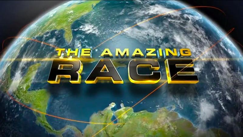 amazingrace_logo.jpg