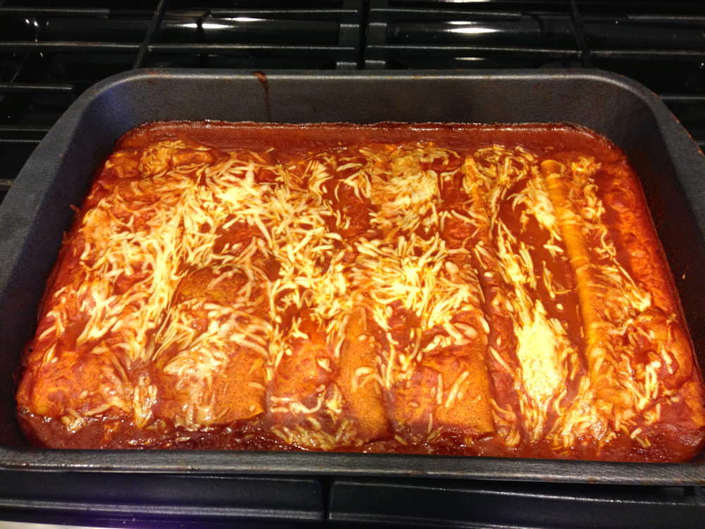 chickenenchilladas_06.jpg