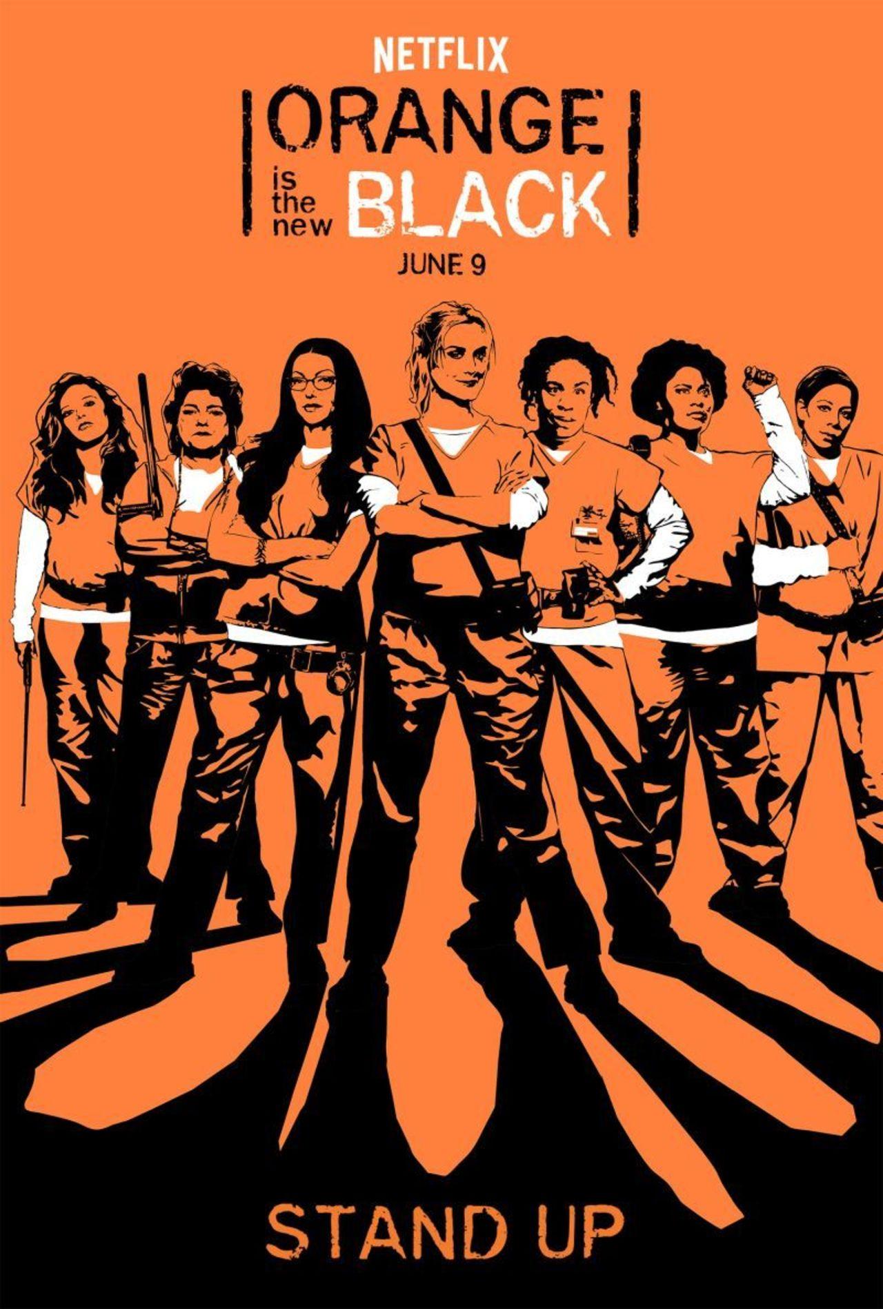 orangeisthenewblack_season5.jpg