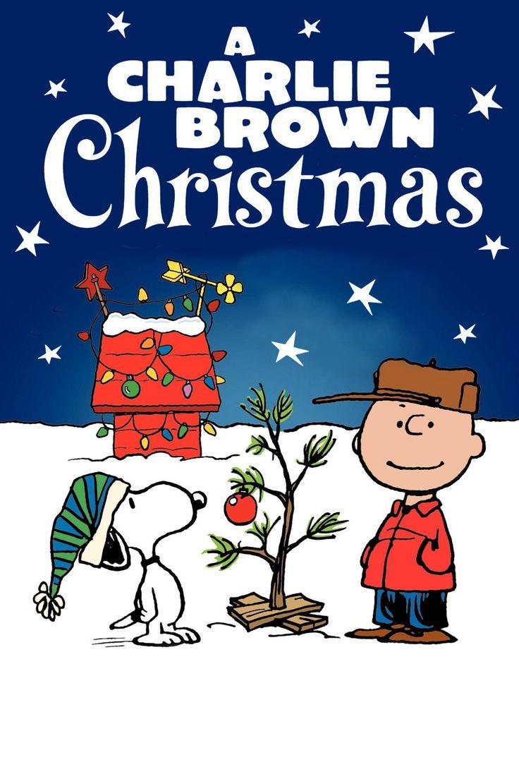 charliebrownchristmas.jpg