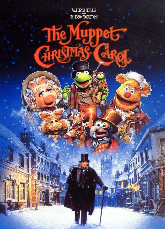 muppetschristmascarol.jpg