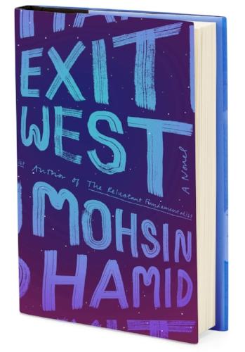 exitwest2.jpg