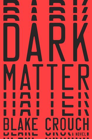 darkmatter2_rwallau-1-_wide-479d99f8cfb55a822e6a249cdef4344e1e69699f.jpg