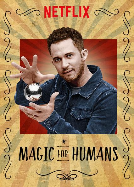 magicforhumans_season1.jpg