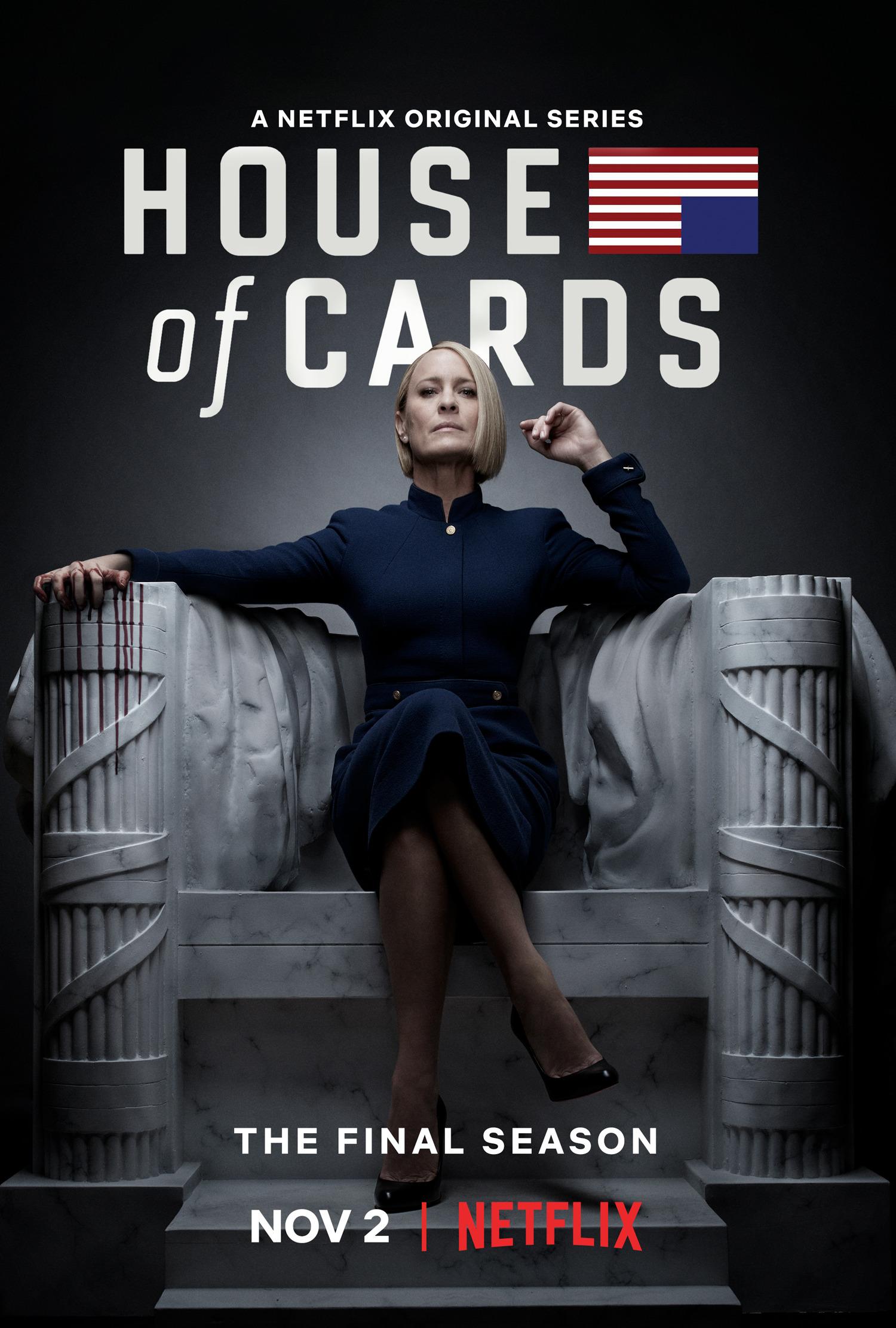 houseofcards_season6.jpg