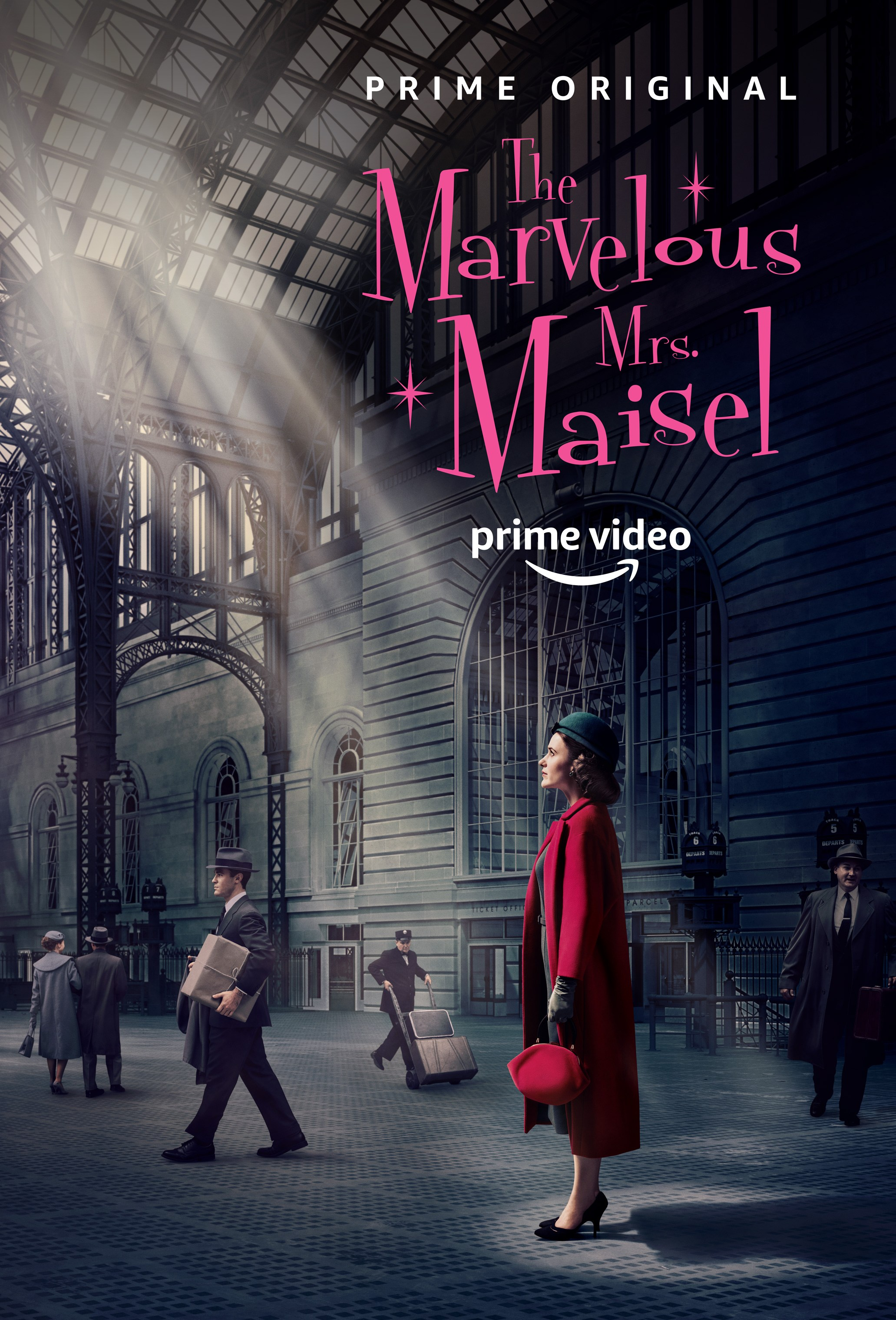 marvelousmrsmaisel_season2.jpg