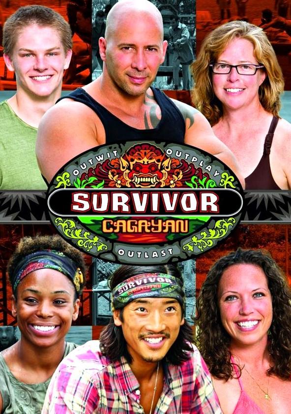 survivor_season28.jpeg