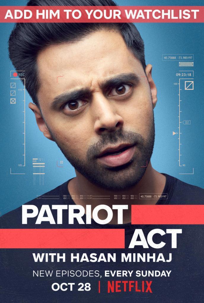 patriotact.jpg