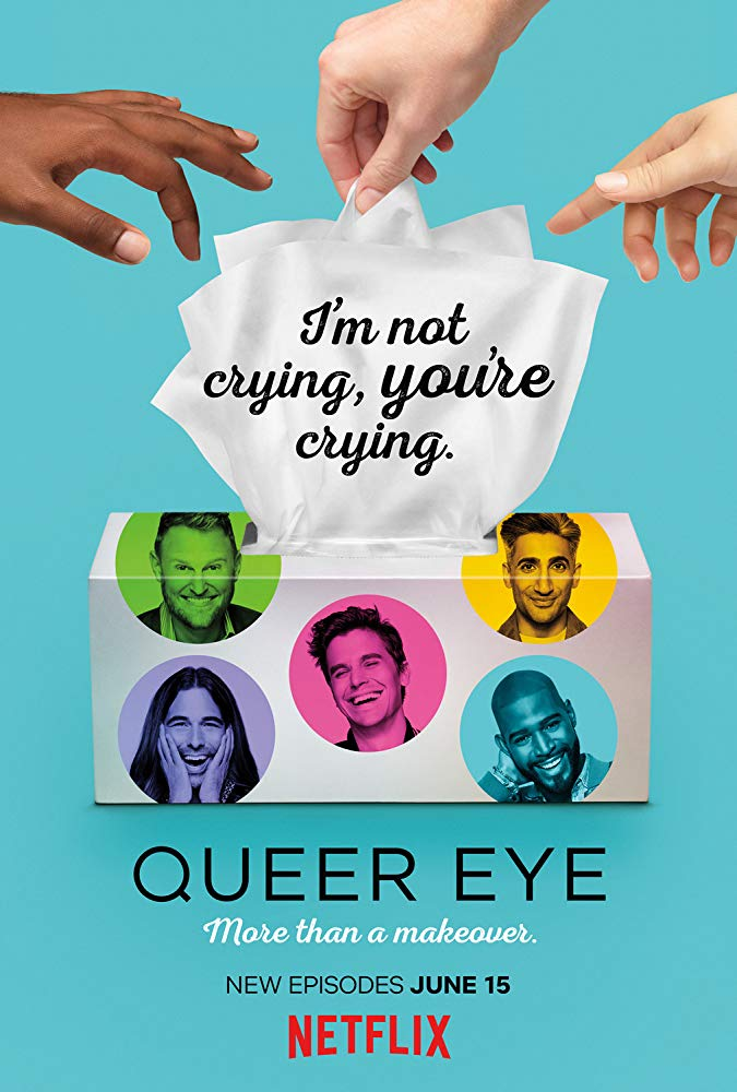 queereye_season3.jpg