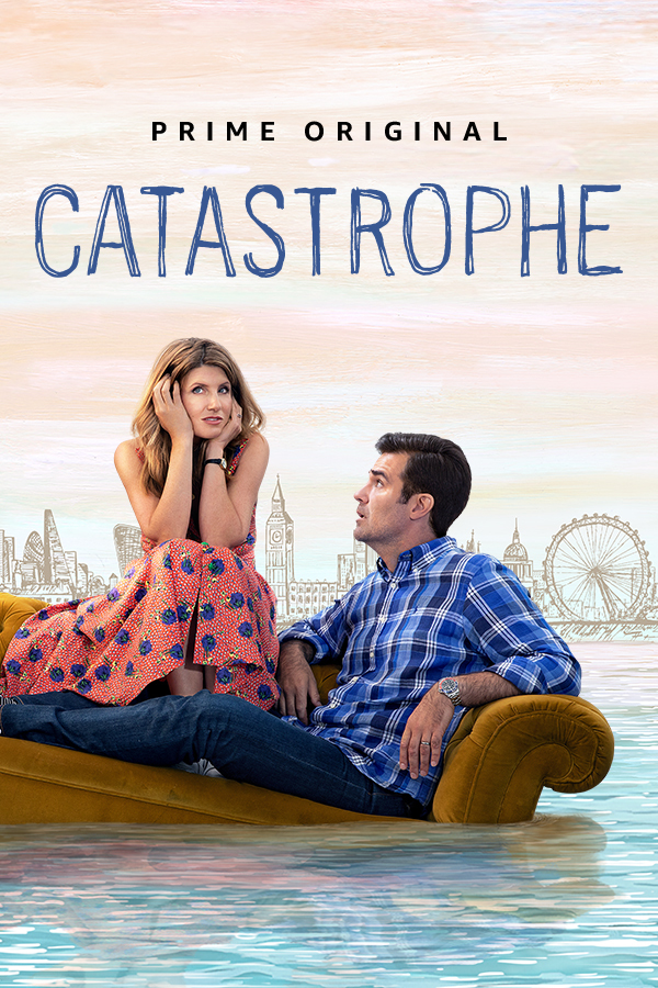 catastrophe_season4.jpg