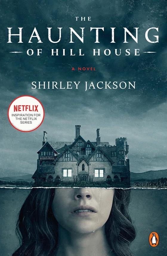 hauntingathillhouse.jpg