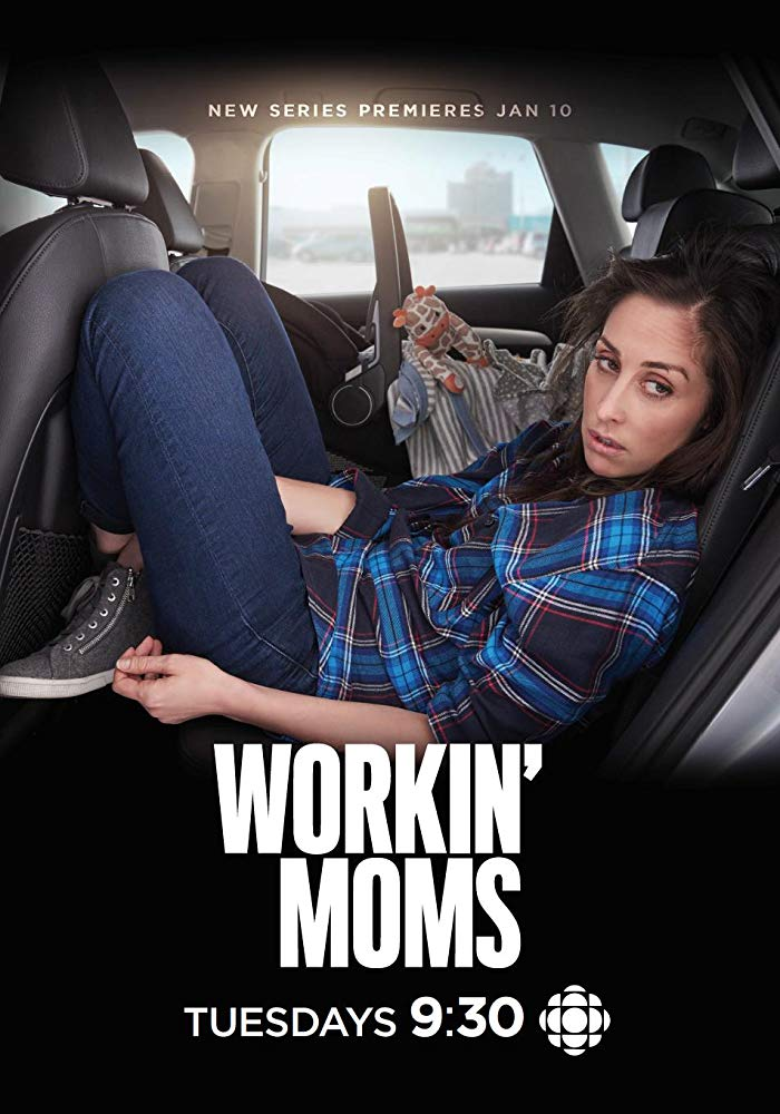 workinmoms_season1.jpg