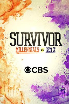 survivor_season33.jpg
