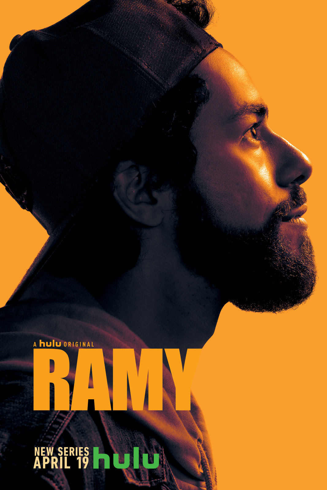 ramy_season1.jpg