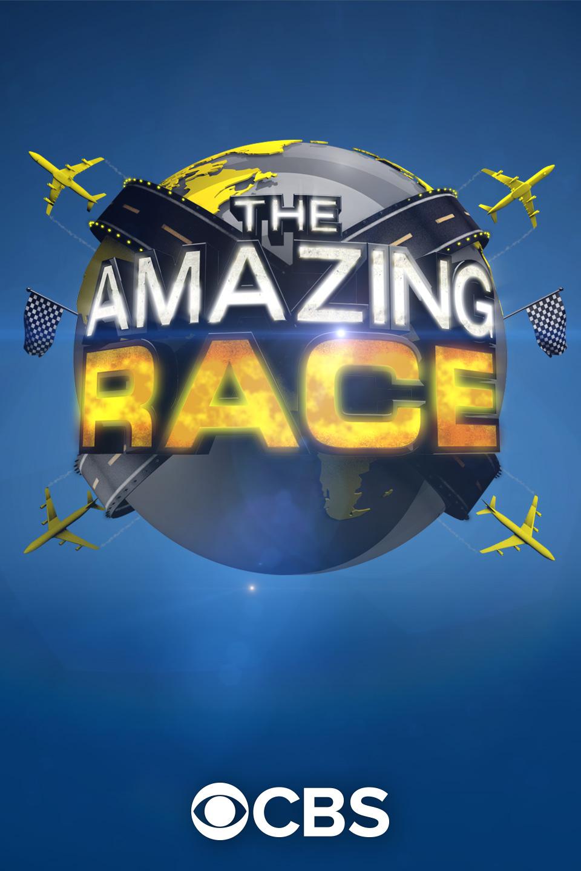 amazingrace_season31.jpg
