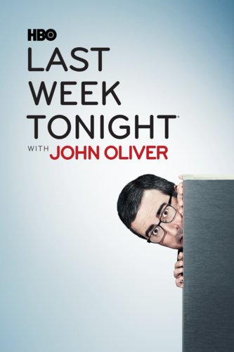 lastweektonight_season6.jpg