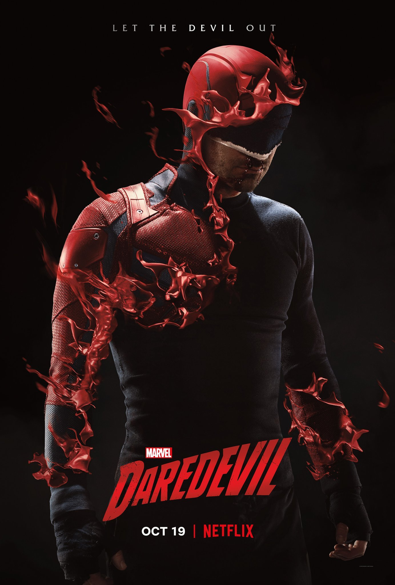 daredevil_season3.jpg
